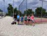 Πολύ καλή παρουσία και ένα μετάλλιο για την ομάδα τένις της Λέσχης Πολιτισμού Φλώρινας στο Ε3 της Αριδαίας (pics)