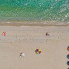 Νέο έκτακτο δελτίο καιρού: Δεκαήμερος ο καύσωνας, καμίνι η Ελλάδα ως την επόμενη Παρασκευή