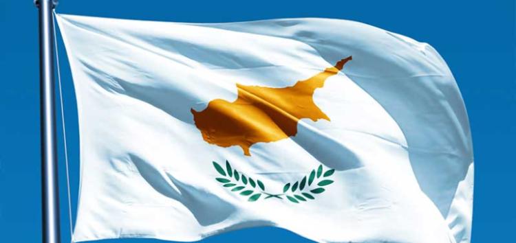 Η Συντονιστική Επιτροπή Υπεράσπισης Αγώνα για Ελεύθερη Κύπρο (Σ.Ε.Υ.Α.Ε.Κ. – ΣΑΚ) για τα 47 χρόνια από την Τουρκική εισβολή