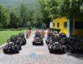 Ανανεώθηκε ο εξοπλισμός του Πάρκου Κυκλοφοριακής Αγωγής Δήμου Φλώρινας με νέα αυτοκίνητα και ποδήλατα (pics)