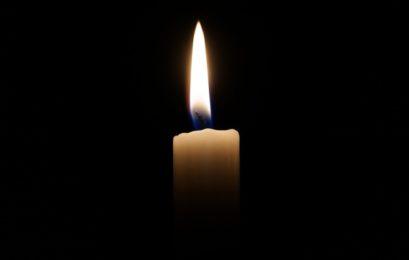 Συλλυπητήριο μήνυμα της Σχολής Γεωπονικών Επιστημών του Πανεπιστημίου Δυτικής Μακεδονίας για το θάνατο της μητέρας του συναδέλφου Στυλιανού Δεσποτάκη