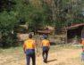 Πεζές περιπολίες στα περιαστικά δάση της Φλώρινας (pics)