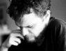 """Στη Βρετάνη η νέα ατομική έκθεση του Φλωρινιώτη φωτογράφου Ηλία Γεωργιάδη με τίτλο """"Black Thread"""""""