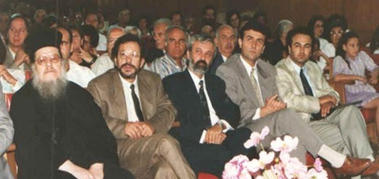 70 χρόνια Εύξεινος Λέσχη Φλώρινας:  Ιστορική αναδρομή στα Ρατοπούλεια (2ο μέρος)