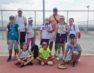 Ο North Grip στη «συνάντηση πράσινης μπάλας» στην Πτολεμαΐδα
