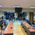 Σύσκεψη για τη λειτουργία των λαϊκών αγορών της Φλώρινας