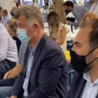 Σε εκδήλωση για την δίκαιη αναπτυξιακή μετάβαση συμμετείχε ο Δήμαρχος Φλώρινας