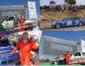 Δυναμικό «παρών» θα δώσει ο Φλωρινιώτης πρωταθλητής οδηγός αγώνων Τάσος Χατζηχρήστος στην 5η Ανάβαση Βλάστης Πτολεμαΐδας