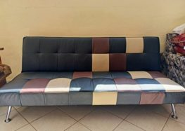 Πωλούνται καναπές και φουρνάκι