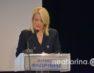 Η ομιλία της προέδρου της ΕΜΑΕΦ, Ειρήνης Κουρεμένου, κατά την κήρυξη έναρξης των εργασιών του επιστημονικού συνεδρίου (video)