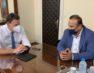 Γιάννης Αντωνιάδης: Αύξηση του επιδόματος θέρμανσης για το πετρέλαιο στην 1η ζώνη