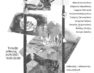 Εγκαίνια της έκθεσης Χαρακτικής  του Εργαστηρίου Χαρακτικής του Τμήματος Εικαστικών κι Εφαρμοσμένων Τεχνών της Σχολής Καλών Τεχνών του Πανεπιστημίου Δυτικής Μακεδονίας στην Αθήνα