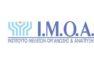 ΚΕΚ – ΙΜΟΑ: Ανακοινώθηκαν τα αποτελέσματα του προγράμματος voucher ανέργων 30-49 ετών