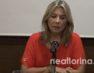 Η υφυπουργός Παιδείας Ζέττα Μακρή για την ελάχιστη βάση εισαγωγής και τη λειτουργία των σχολικών μονάδων λόγω της πανδημίας (video)