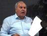 Οι εξελίξεις στην «Ξινό Νερό» και το βαρύ «κατηγορώ» Ιωσηφίδη κατά Μπιτάκη (videos)