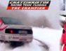 Χρήσιμες συμβουλές από τον Τάσο Χατζηχρήστο για την συντήρηση επισκευή και σωστή οδήγηση κατά τους χειμερινούς μήνες