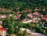 Παράπονα κατοίκου της κοινότητας Βατοχωρίου