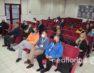 Το εκλογοαπολογιστικό συνέδριο των αντιπροσώπων του Εργατικού Κέντρου Φλώρινας – Την Κυριακή οι εκλογές για το νέο Δ.Σ. (video)