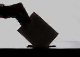Ανακοίνωση της «Ταξικής Ενότητας» για τις εκλογές του Εργατικού Κέντρου Φλώρινας