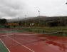 North Grip: Αναβλήθηκαν, λόγω κακοκαιρίας, οι αγώνες του προπαιδικού πρωταθλήματος τένις