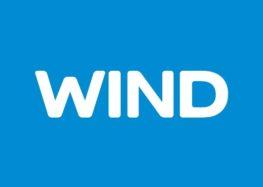 Θέσεις εργασίας από την WIND Φλώρινας