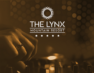 Βραδιά με DJ στο The Lynx Mountain Resort