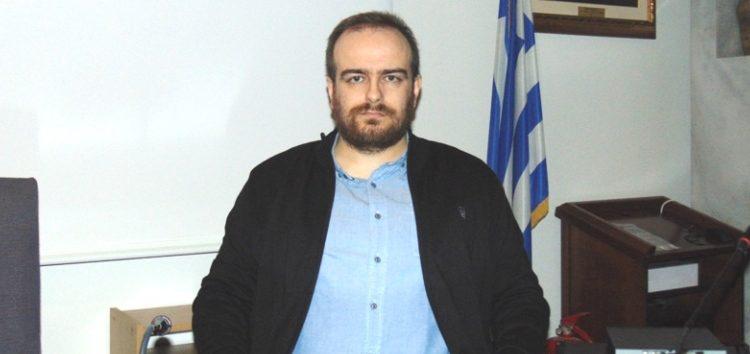 Απολιγνιτοποίηση – «Πράσινη μετάβαση»: Με την κάλπικη αντιπαράθεση των ΣΥΡΙΖΑ – ΝΔ και των δυνάμεων του οπορτουνισμού επιχειρείται να καλυφθεί η στρατηγική τους ταύτιση